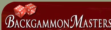Backgammon Masters Casino