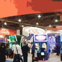 Branded vs. Unbranded Slot Games