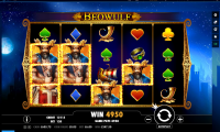 beowulf-breakoutgaming-screenshot-
