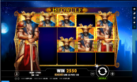 beowulf-breakoutgaming-screenshot4