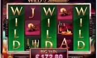 betat casino winner screenshot