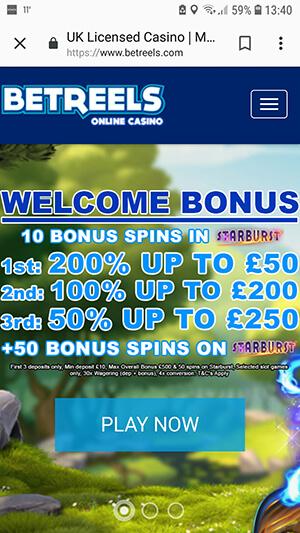 betreels-mobile-casino