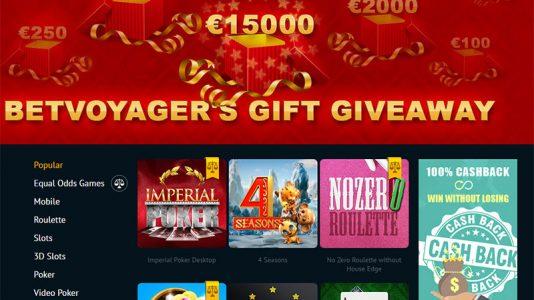 Маркетинг казино ру европейская рулетка игра на деньги