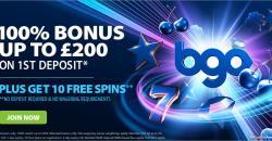 https://www.casinomeister.com/wp-content/uploads/bgo-bonus