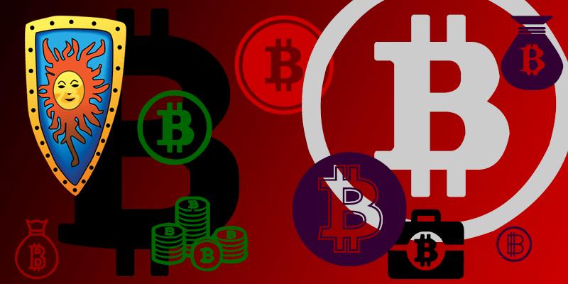 bitcoin-casinos