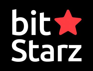 Bitstarz Casino Review