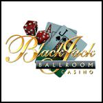 blackjack-ballroom-logo