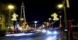 Blackpool Super Casino