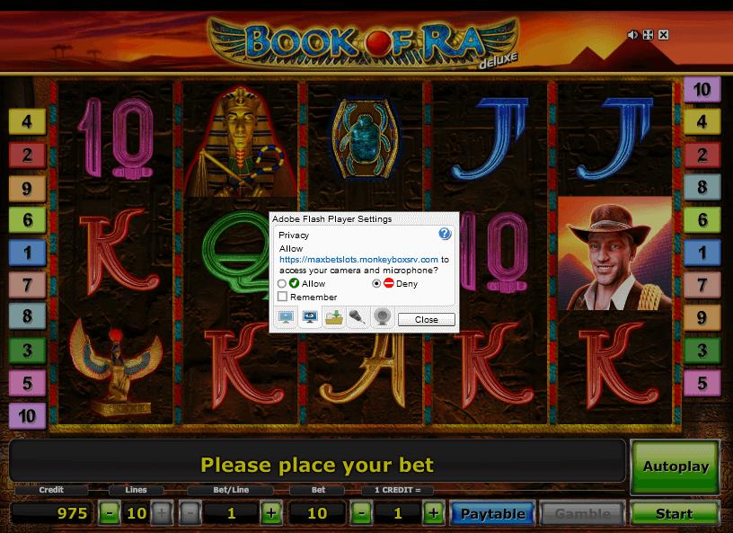 book-of-ra-slots-fake