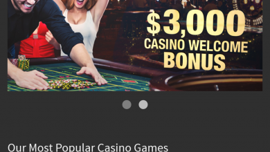 bovada-home-mobile-android