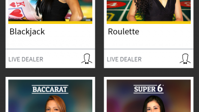 bovada-live-gams-android-mobile