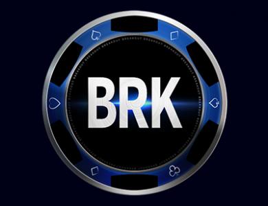 online casino forum gaming logo erstellen