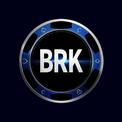 breakout-gaming-casino-logo