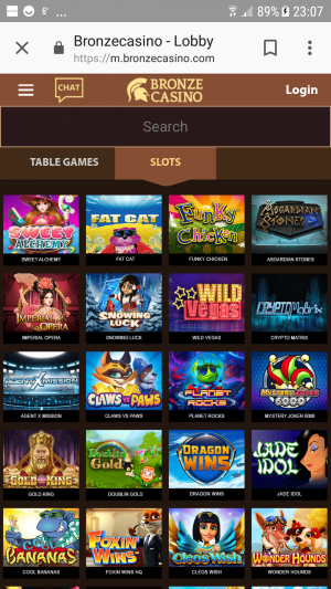 bronze-casino-mobile-slots