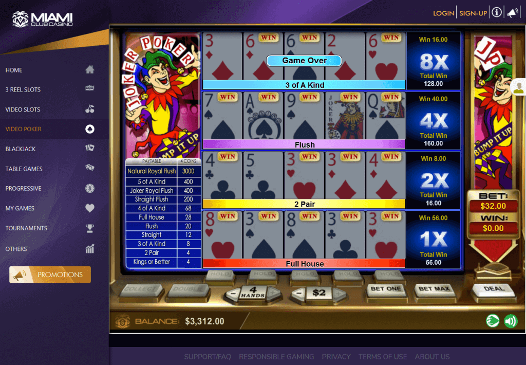 bump-it-up-joker-poker