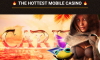 caribiccasino-mobile