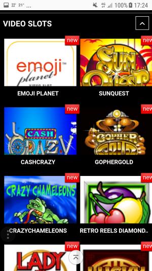 caribiccasino-mobile-slots