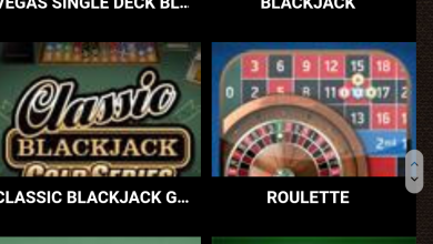 caribiccasino-mobile-table-games