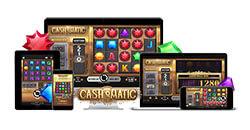 CashOMatic