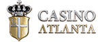casino atlanta logo