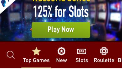 casino-club-mobile