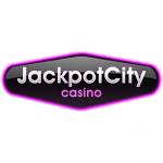 casino-jackpotcity-logo