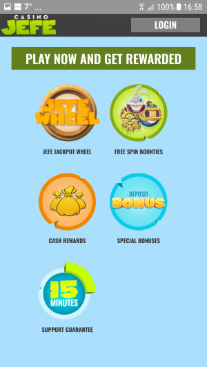 casino-jefe-mobile-promotions