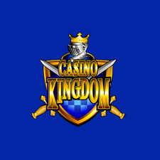 Casino kingdom 77 free