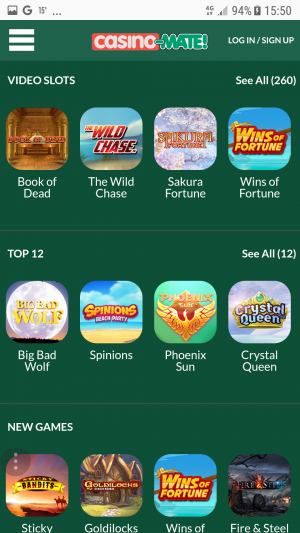 casino-mate-mobile-games