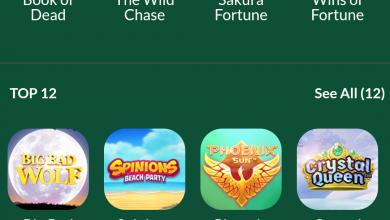 casino-mate-mobile-games