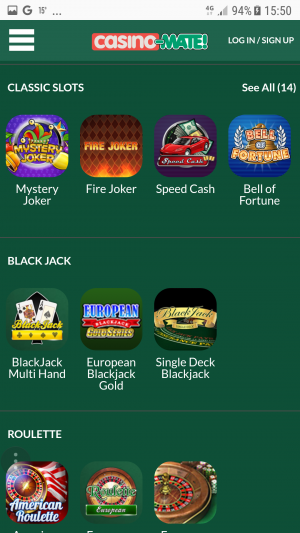 casino-mate-mobile-games2