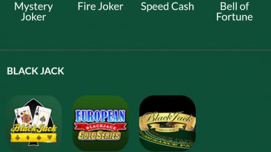 casino-mate-mobile-games2