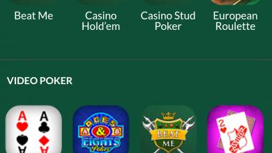 casino-mate-mobile-games3