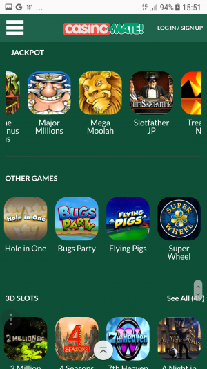 casino-mate-mobile-games4