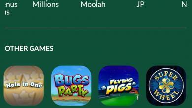 casino-mate-mobile-games4