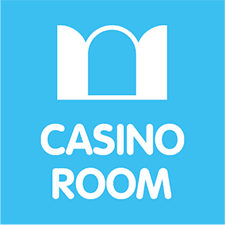 casino-room-logo
