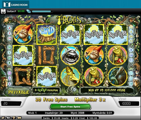 Paylevo Casino – The Best Online Casinos That Take Paylevo