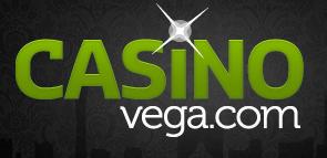 Casino Vega Review