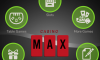 casinomax-mobile-games