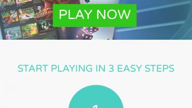 casinomax-mobile