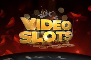 casinomeister_videoslots_logo