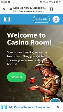 casinoroom-mobile-games