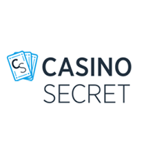 casinosecret-logo225x225
