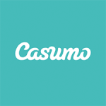 casumo-logo-new