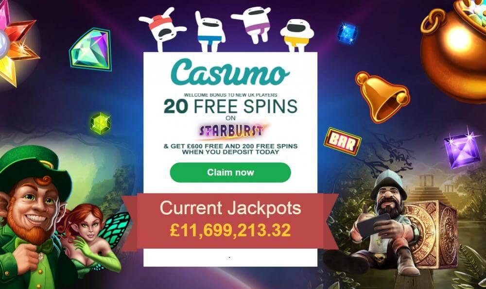 Casumo-starburst-BS-ad