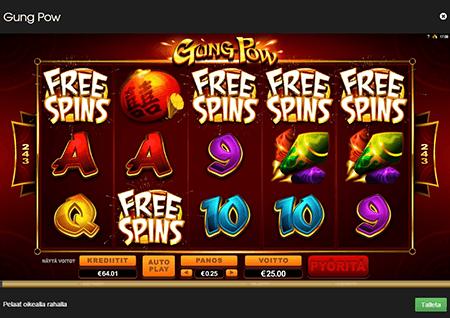 Cherry Casino Review - Ratings & Rankings of CherryCasino