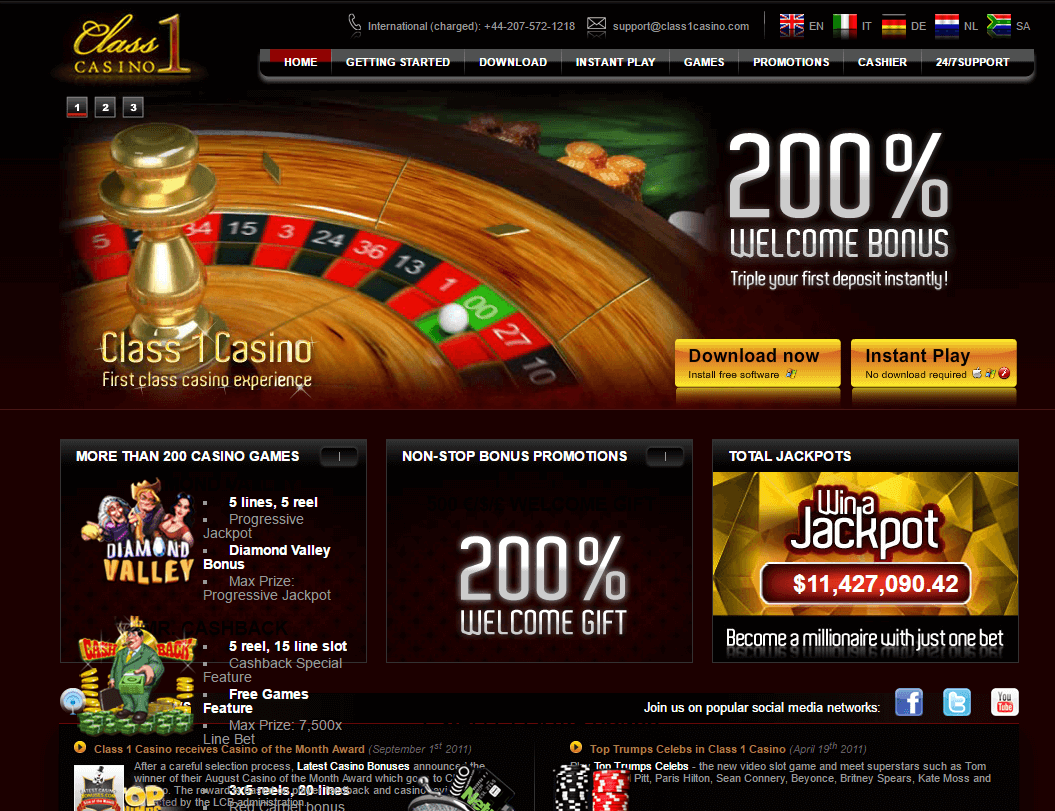 Maxima online casino pete-rose-gambling