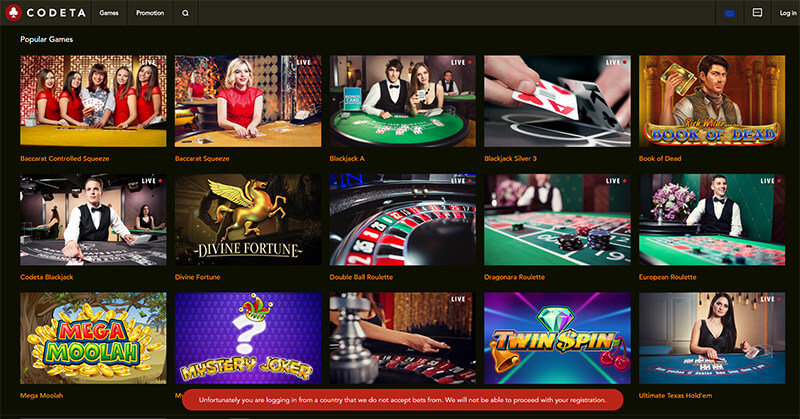 Форум онлайн казино в украине