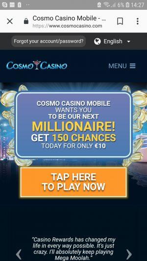 cosmo-casino-mobile