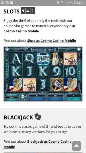 cosmo-casino-mobile-slots